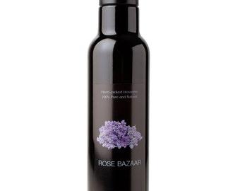 Bulgarian Organic Lavender Oil 8.45 oz/ 250 ml