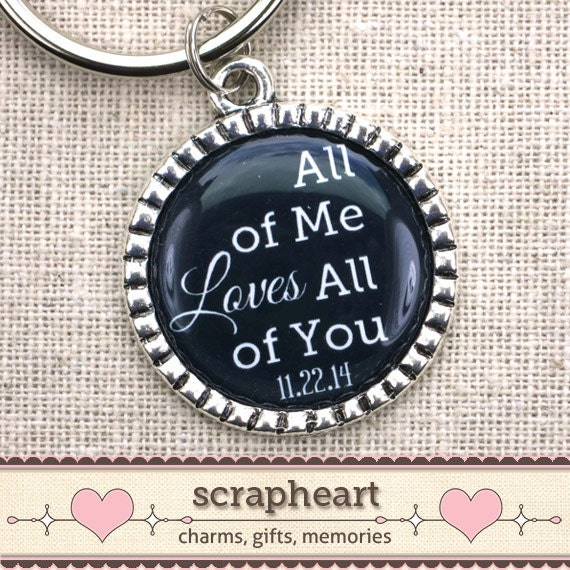 Etsy Wedding Gift For Groom : Personalized Wedding Gifts for Groom by ScrapheartGifts on Etsy