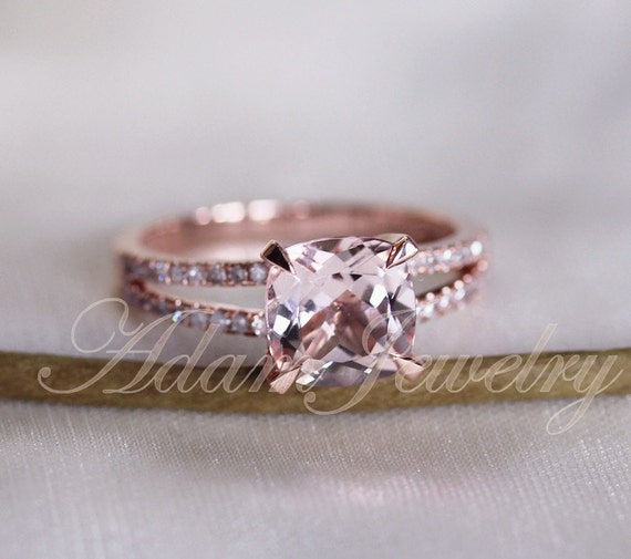 Nice image showing ring engagement engagement rings