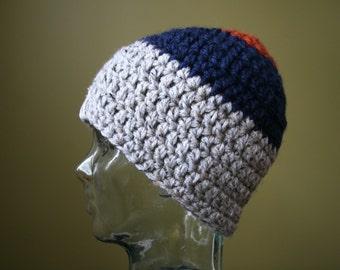 Men and Women's Merino Wool Toques, Beanies, hats
