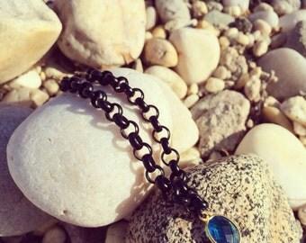 Capri Charm Bracelet