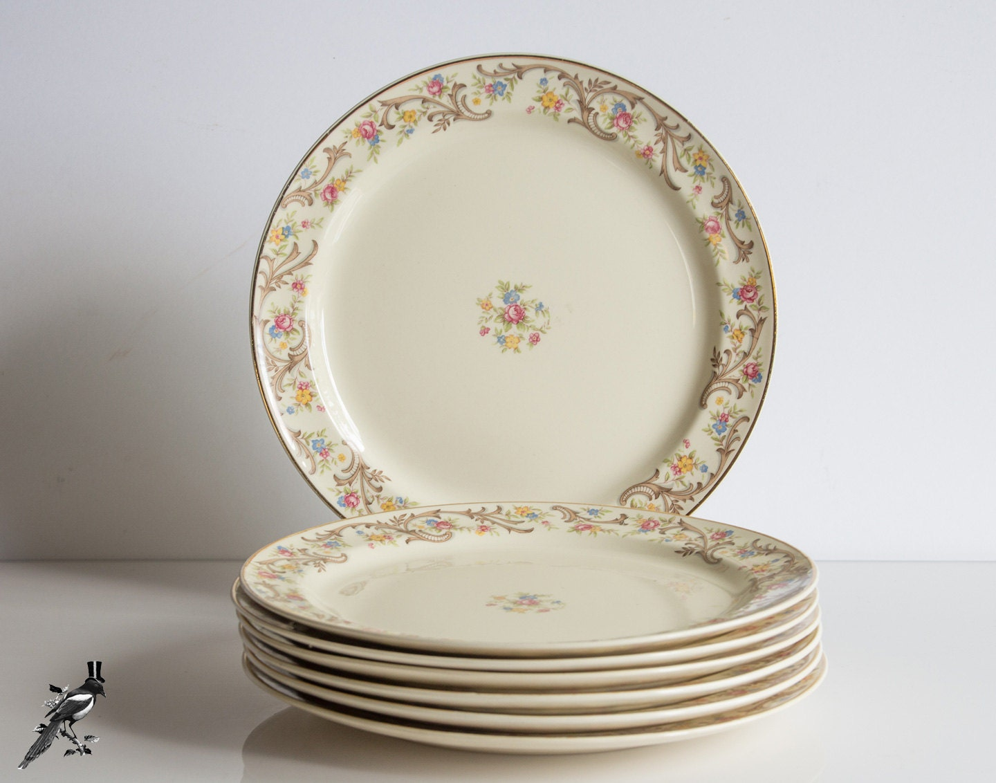 Mexican Food At Its Roots Oaxaca as well Cake Or Death Part Ii in addition Set Of 7 Taylor Smith Taylor Usa Pattern in addition Parkin Lottie Shaw in addition Paella. on mid century cake