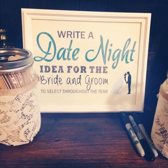 Date-night-wedding-ideas