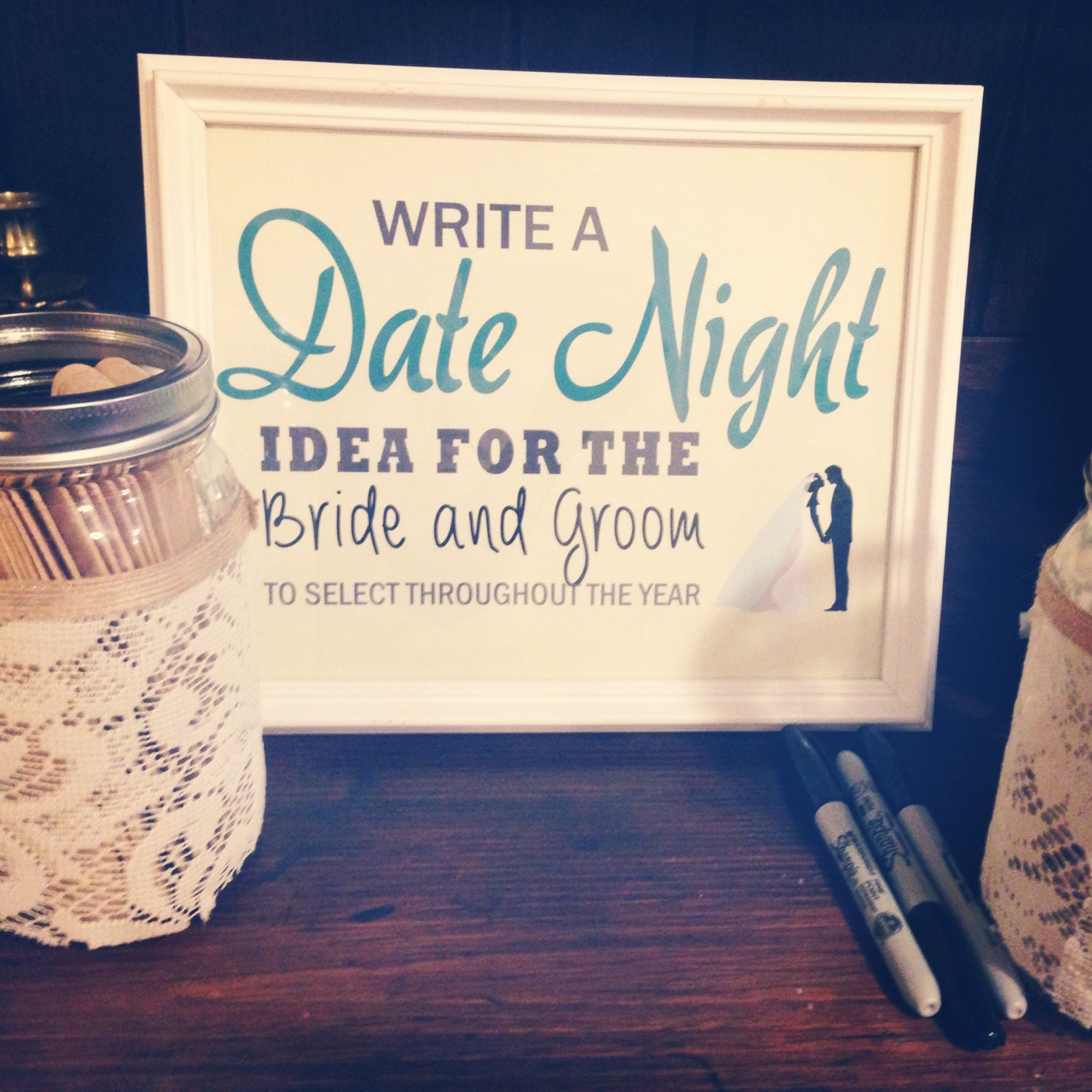 dating message ideas Ideas for two year dating anniversary behind foe do you preserve the direction you educated on your first hum ideas for two year dating anniversary status message.