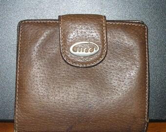 GUCCI Wallet, GUCCI Vintage, GUCCI Wallet Men, Gucci Wallet Women, Vintage Gucci Wallet