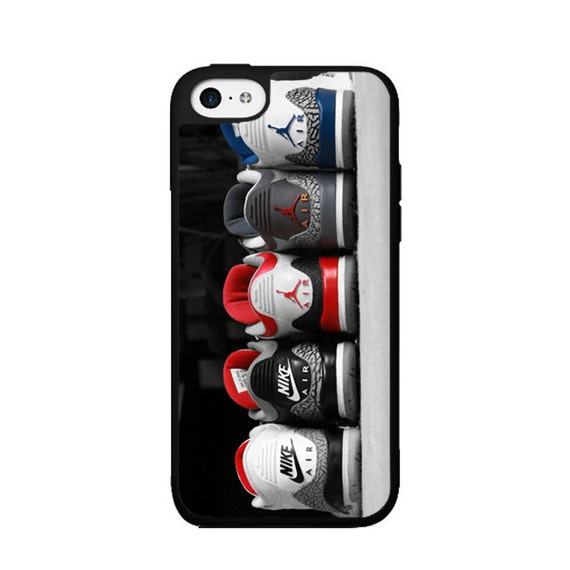 iphone 5c jordan case air 3 s iphone 4 4s 5 5s 5c 6 6 plus galaxy by 14671