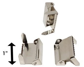 20 Suspender Adjusters