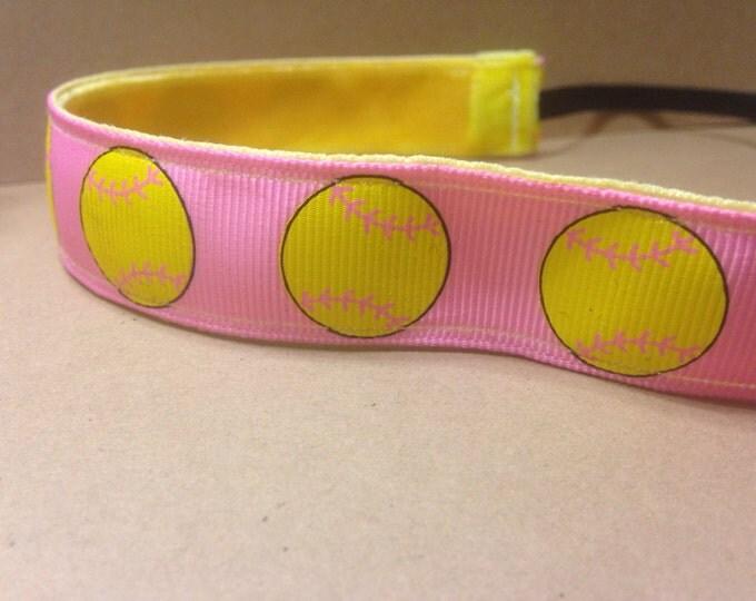 Glitterball (in pink)