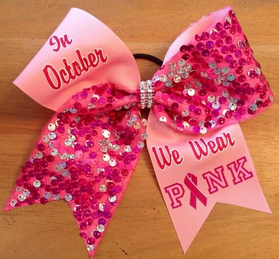 cute breast cancer awareness - photo #18