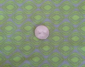 Cotton/Linen -  CLEARANCE
