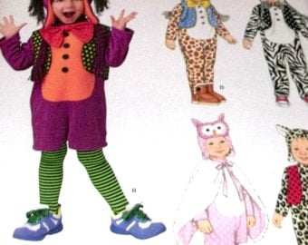 42 Fierce Halloween Costumes For Girls - Breaking News and
