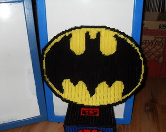 Batman Logo Picture