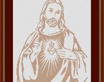 jesus freaks book pdf free download