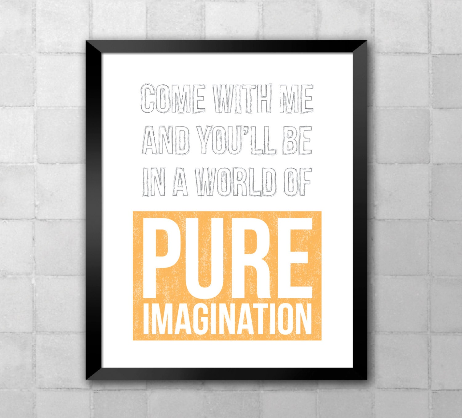 My Imagination Lyrics Charlie And The Chocolate Factory