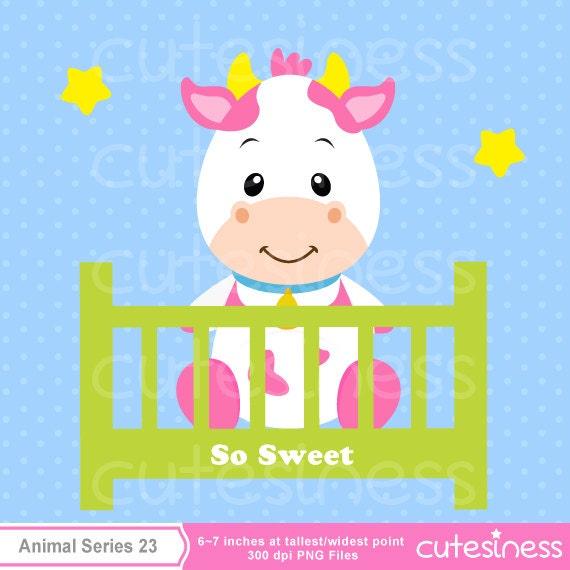 Baby Farm Animals Clip Art baby animal clipart baby farm animals clipart baby shower