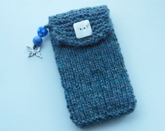 Mobile phone cover - large