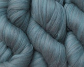 AIR MERINO Super Bulky Yarn. Unbelievably soft, chunky and quick knitting Premium Merino Wool. Made by Living Dreams. 4oz, 65yards, DOVE