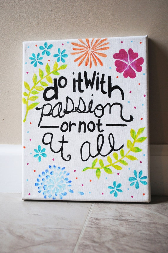 Quote Paintings Simple Cute Famous Painting Quote  Inspiring Quotes And Words In Life