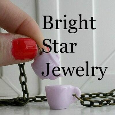 brightstarjewelry