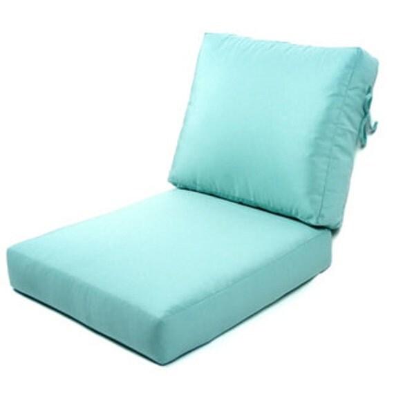 sunbrella outdoor patio furniture custom cushions grade a stripes