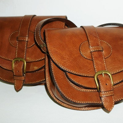 chicleather
