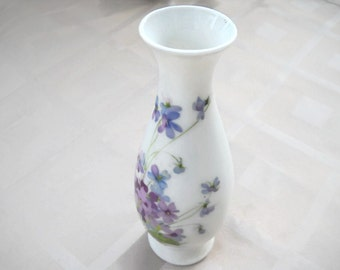 The-Toscany-Collection-Floral-Bud-Vase