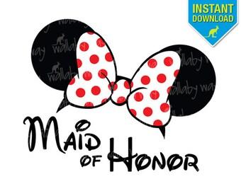 Disney clip art – Etsy