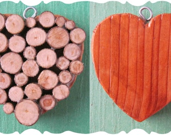 Popular Items For Wood Log On Etsy