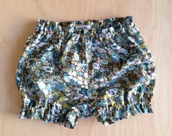 Punpkin Pants