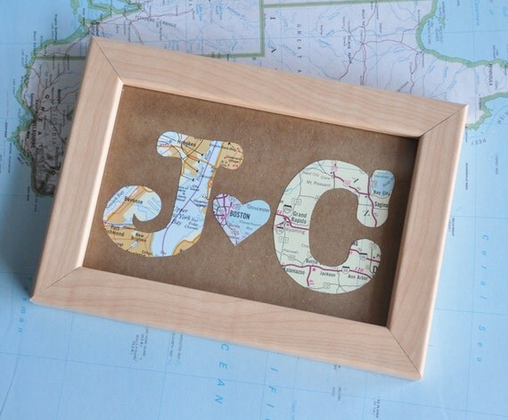 things to send your long distance girlfriend