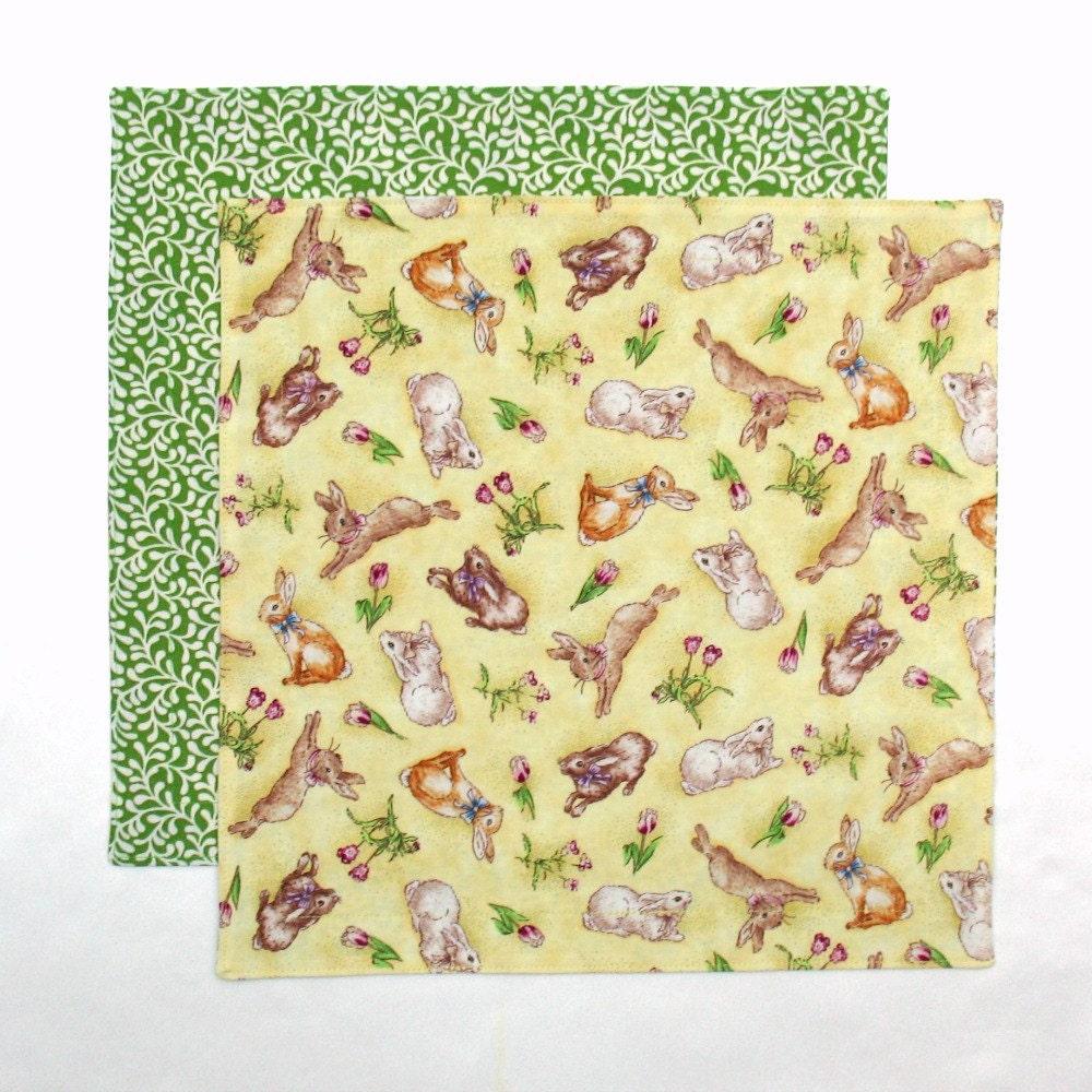 p ques serviette serviette de table enfants tissu serviette. Black Bedroom Furniture Sets. Home Design Ideas