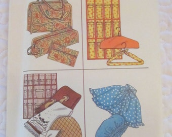 Quilted Toilet Seat Cover Pattern Free Quilt Pattern