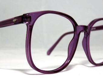Eyeglass frames Etsy