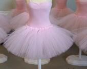 Ballerina Centerpiece , ballerina birthday party, ballerina baby shower, ballerina, ballerina cake topper, girl baby shower, baby girl