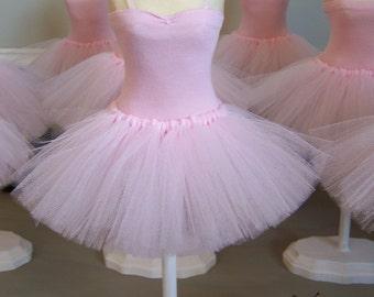 Ballerina Centerpiece, ballerina birthday party, ballerina baby shower, ballerina party, ballerina cake topper, girl baby shower, baby girl