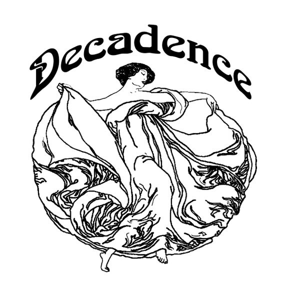 Decadence Floral Beeswax Mason Jar Candle: Vanilla, Ebony Wood and Orchid Blossoms