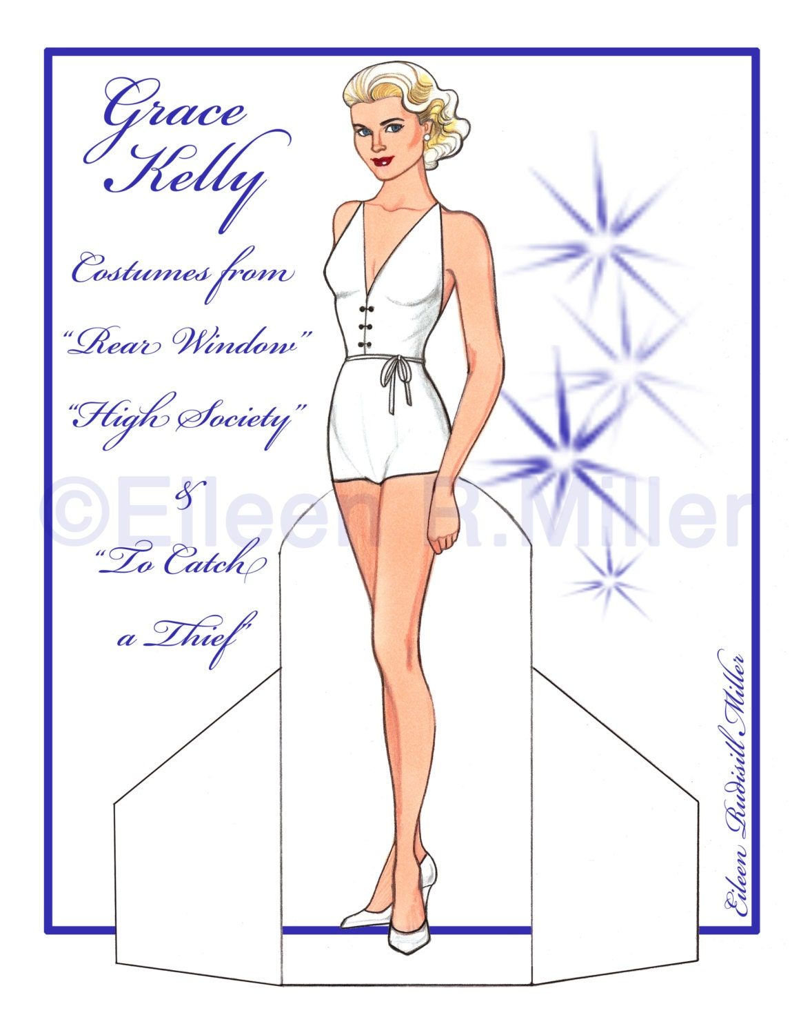kelley paper 54 kelly paper jobs available on indeedcom apply to retail sales associate, construction worker, service advisor and more.