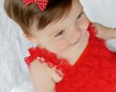 Baby Hair Bows, 13 Color Choices, Snap Clip, Non Slip Grip, Newborn Hairbow, Infant Hair Clip, Toddler Hairclips,Hair Clippies