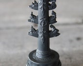 black rook castle ancient rome replacement vintage collectors series chess set
