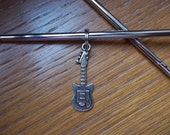 guitar stitch marker needle us 13 metric 9mm