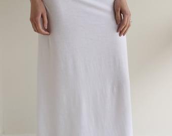 Maxi skirts | Etsy
