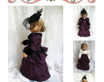 Home Decor, Dolls, Craft