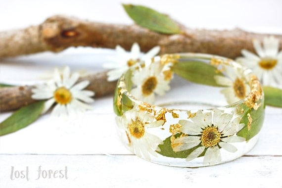https://www.etsy.com/listing/183390534/resin-bangle-eco-resin-resin-jewelry