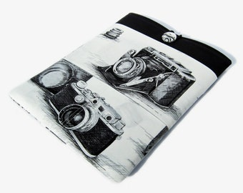 Surface Book, Microsoft Surface Case, Surface Pro 4 Case, Surface RT Sleeve, Surface 2 Case, Surface Pro cover, Photography