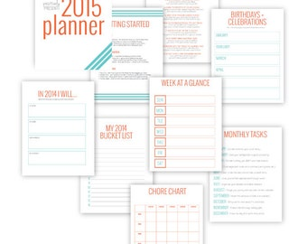 search results for monthly planners 2015 template page 2 calendar 2015. Black Bedroom Furniture Sets. Home Design Ideas
