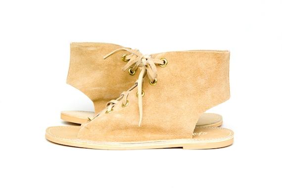 Get 20 Off Modern Vintages Star-Fave Sandal!