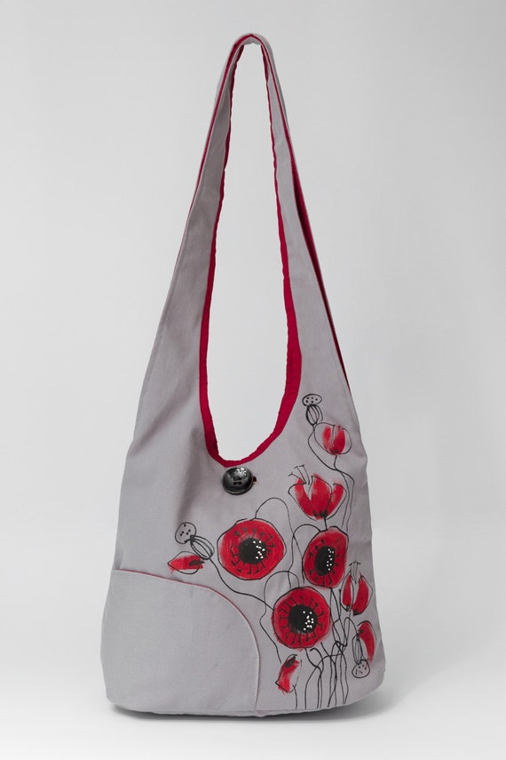 https://www.etsy.com/listing/189247849/hand-painted-romantic-poppy-flowers