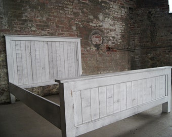 pin solid teak bed frames wood bedroom sets on pinterest teak bedroom sets for sale teak wood bedroom sets