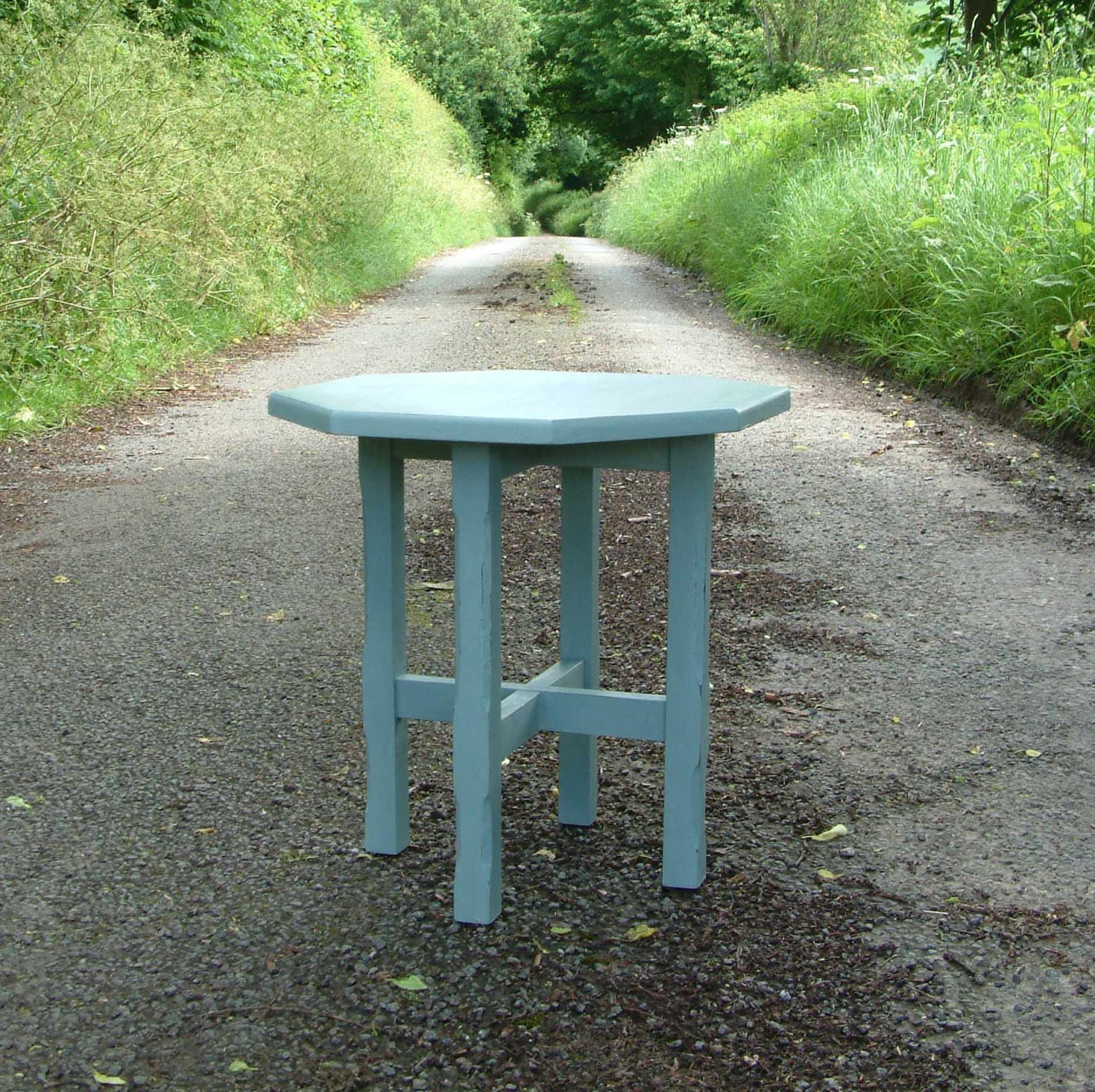 https://www.etsy.com/au/listing/191971328/hand-painted-side-table-with-octagonal