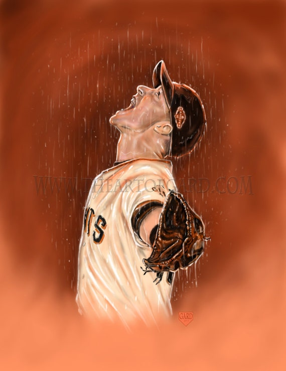Marco Scutaro - Digital Drawing